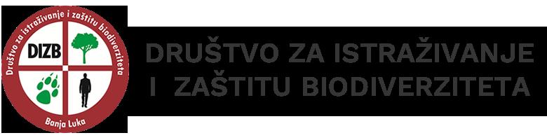 DIZB – Društvo za Istraživanje i zaštitu biodiverziteta
